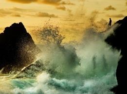 odea-aaron-pr1-costa-rica
