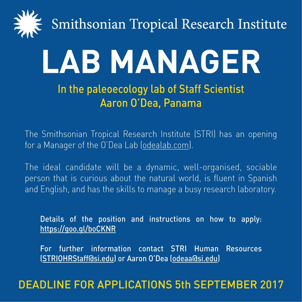 flyer-for-Lab-Manager-position-2017.jpg